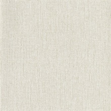 FF5023 Sterling Cooper Textured Wallpaper