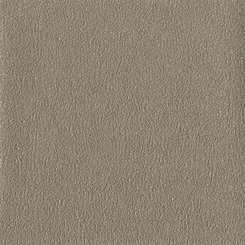 FF5028 Saltworks Textured Wallpaper