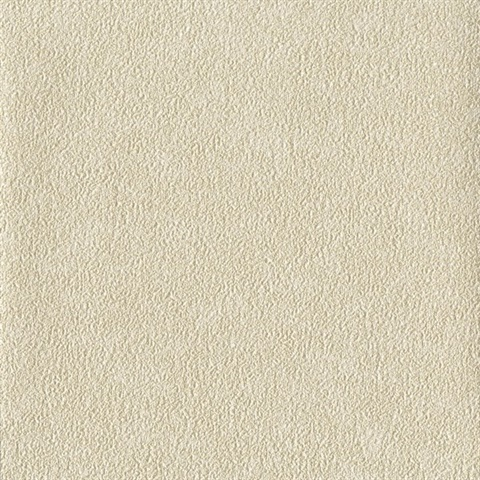 FF5031 Saltworks Textured Wallpaper
