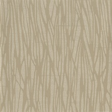 FF5033 Banbury Textured Wallpaper
