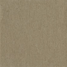 FF5034 Frontrunner Textured Wallpaper