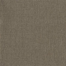 FF5035 Sterling Cooper Textured Wallpaper