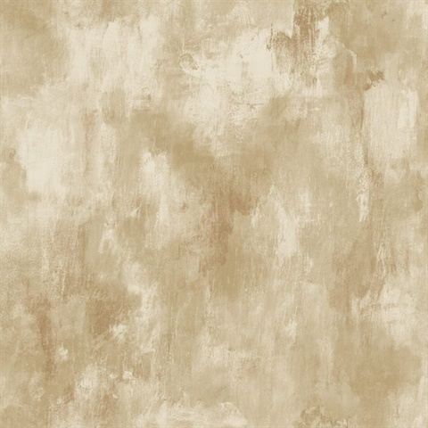 Flint Gold Vertical Texture