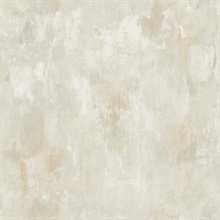 Flint Grey Vertical Texture