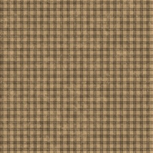 Francis Brown Cottage Tartan Wallpaper