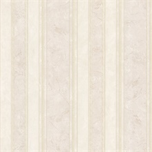 Francisco Pastel Marble Stripe