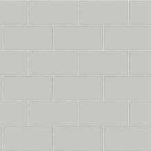 Freedom Grey Subway Tile