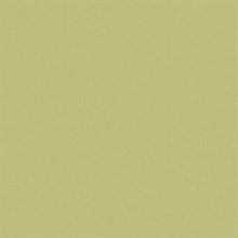French Linen Chartreuse Type II 20oz Wallpaper