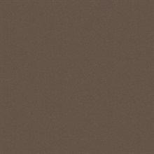 French Linen Dark Plum Type II 20oz Wallpaper