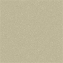 French Linen Ocean Cove Type II 20oz Wallpaper