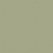 French Linen Olive Branch Type II 20oz Wallpaper