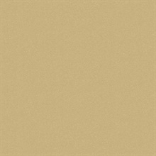 French Linen Sandstorm Type II 20oz Wallpaper