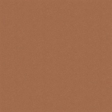 French Linen Sienna Type II 20oz Wallpaper