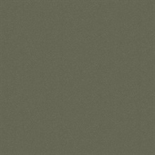 French Linen Volcanic Ash Type II 20oz Wallpaper