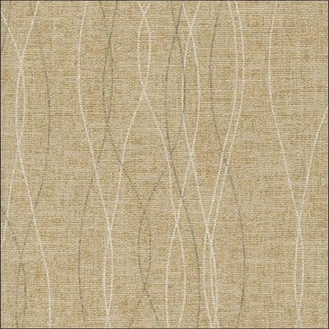 19 87450 Frequency Light Brown Mod Waves Texture Wallpaper Wallpaper Boulevard
