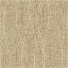 Frequency Light Brown Mod Waves Texture Wallpaper