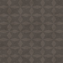 Frey Coffee Geometric Wallpaper