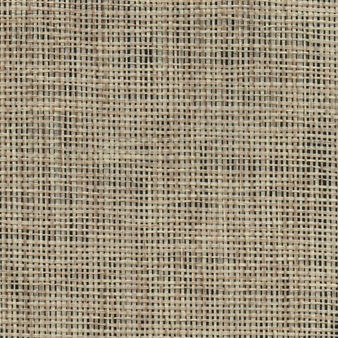 Gansu Wheat Grasscloth