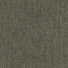 Gaoyou Taupe Paper Weave