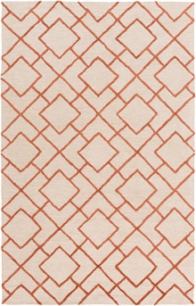 GBL2000 Gable Area Rug