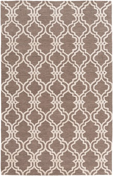 Gbl2003 gable area rug wallpaper boulevard for Accent rug vs area rug