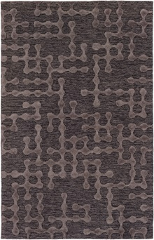 GBL2005 Gable Area Rug