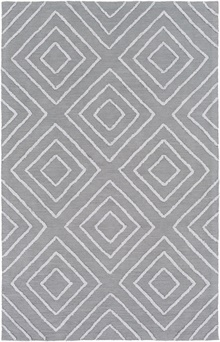 GBL2008 Gable Area Rug