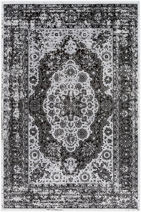 GDF1003 Goldfinch Area Rug