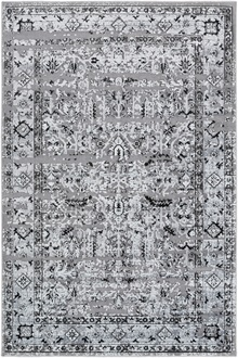 GDF1005 Goldfinch Area Rug