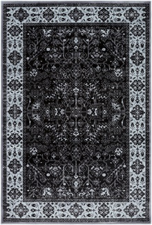 GDF1015 Goldfinch - Area Rug