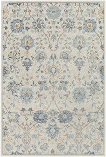 GDF1016 Goldfinch - Area Rug