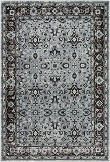 GDF1017 Goldfinch - Area Rug