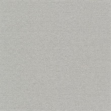 Getz Taupe Basket Linen Commercial Wallpaper