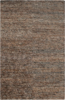 GLO1001 Galloway Area Rug