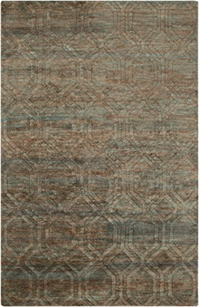 GLO1004 Galloway Area Rug