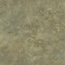 Gold Marble Texture