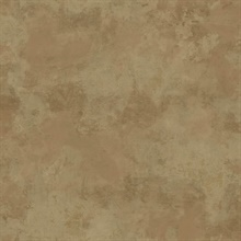 Gold Marlow Texture