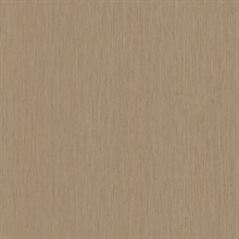 Goodman Light Brown Distressed Striped Texture