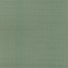 Green Palette Natural Grasscloth Rifle Paper Wallpaper