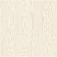 Greenwich Cream Wood