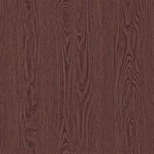 Greenwich Maroon Wood