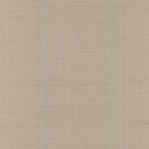 Grey Palette Natural Grasscloth Rifle Paper Wallpaper