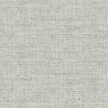Grey Papyrus Weave