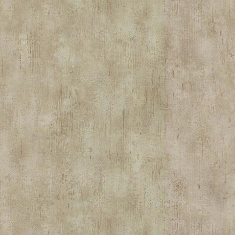 Grey & Taupe Edifice Wallpaper