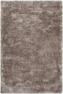 GRIZZLY6 Grizzly Area Rug