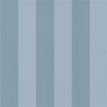 Groove Grey Stripes Wallpaper