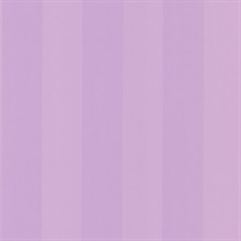 Groove Purple Stripes Wallpaper