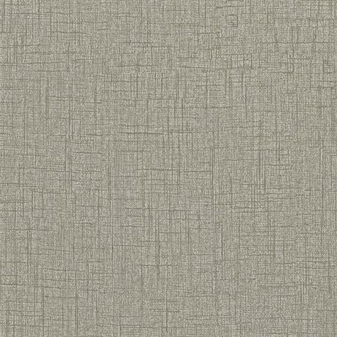 2741 6044 Halin Khaki Cross Hatch Wallpaper Wallpaper