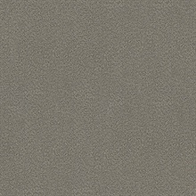 Hanalei Brown Distressed Abstract Texture Wallpaper