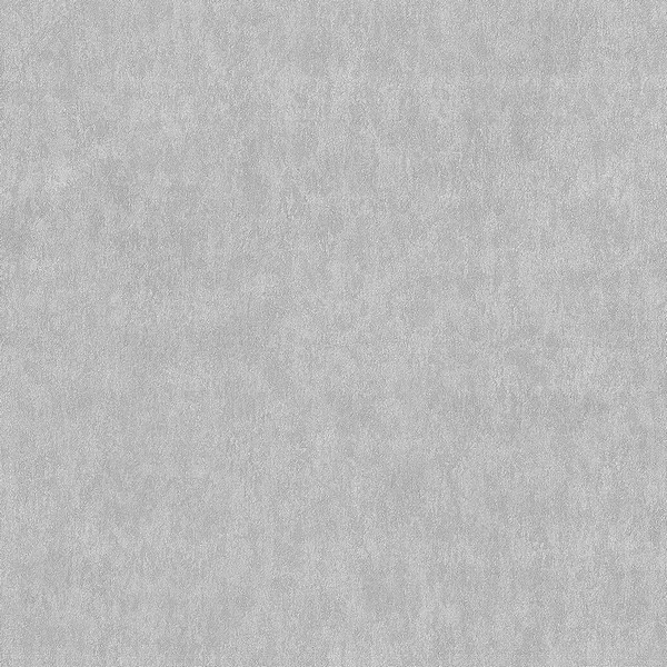 2799 02422 40 Hancock Light Grey Textured Wallpaper